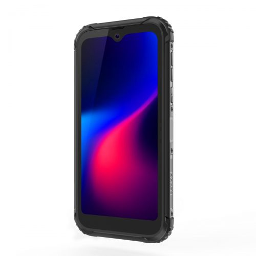 "Blackview BV5900 4G LTE Rugged Cell Phones with Android 9.0 IP68 Waterproof Drop Proof, 5.7"" Screen 3GB+32GB Dual SIM 5580mAh Battery"