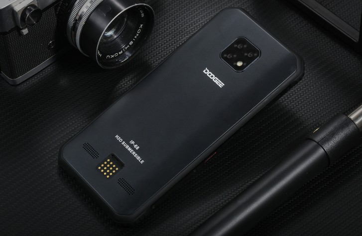 This image has an empty alt attribute; its file name is Doogee-s95pro-rugged-phone.jpg