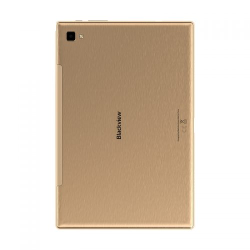 Blackview tab8 gold